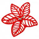 Часы Настенные Дизайнерские Paradise