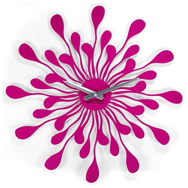 Настенные Часы Glozis Emotion
