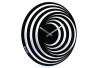 Wall Clock Glozis Hypnosis