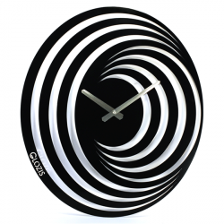 Glozis Hypnosis
