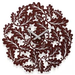 Настенные Часы Glozis Eternity