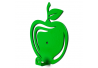 Wall Hook Glozis Apple