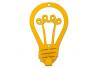 Настінний Гачок Glozis Lamp