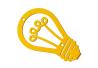 Вешалка настенная Glozis Lamp