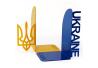 Підставки для Книг Glozis Ukraine