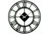 Wall Clock Glozis London