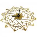 Настенные Часы Glozis Star
