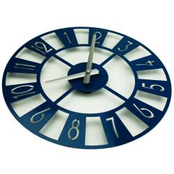 Wall Clock Glozis Boston