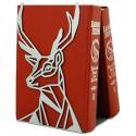 Упор для книг Glozis Deer