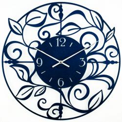Годинник Настінний Glozis Caprice