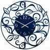 Настенные Часы Glozis Caprice