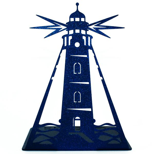 Bookend Glozis Lighthouse
