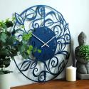Wall Clock Glozis Caprice