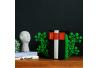 Підставки для Книг Glozis Spring