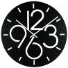 Годинник Настінний Glozis Dublin