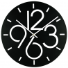 Wall Clock Glozis Dublin