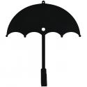 Настінний Гачок Glozis Umbrella