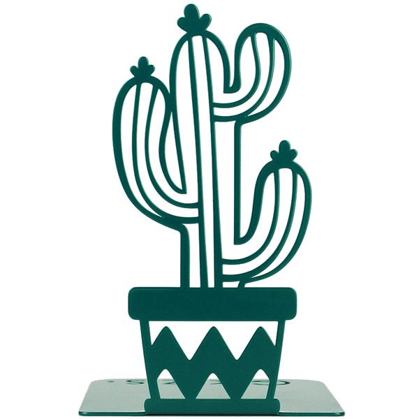 Bookend Glozis Arizona