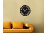 Часы Настенные Декоративные Classic